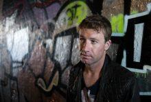 Michael Murphy - Musician